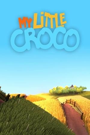 My Little Croco