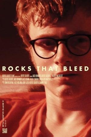 Rocks that Bleed (2015)