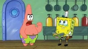 You Don't Know Sponge