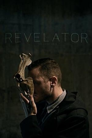 Revelator (2017)