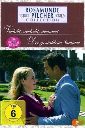 Rosamunde Pilcher: Verlobt, verliebt, verwirrt