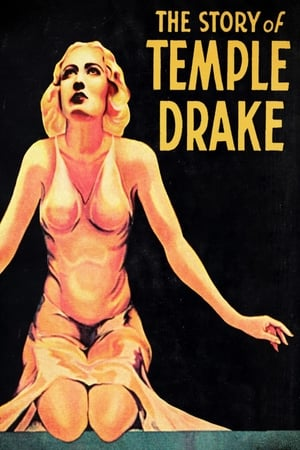 Watch The Story of Temple Drake Full Movie