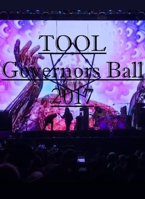 Tool: Live at The Governors Ball