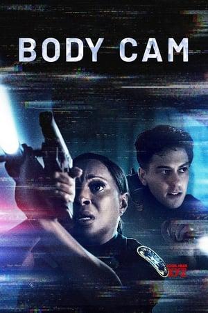 Watch Body Cam Full Movie