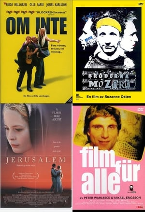 swedish-movies-ive-added-to-or-edited-in-tmdb poster
