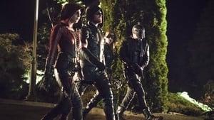 Arrow: 4×10