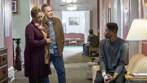 NCIS: New Orleans Season 1 :Episode 16  My Brother's Keeper