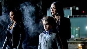 Gotham: 4×10