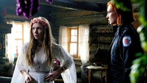 Wynonna Earp: Season 2 Episode 11 S02E11