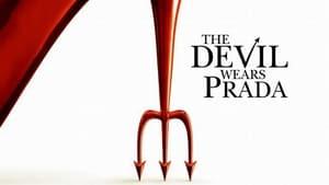 Captura de El diablo viste de Prada (2006)