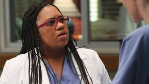 Grey's Anatomy Season 6 : The Time Warp