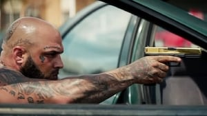 Captura de Triple 9 (Triple Nine) (2016)