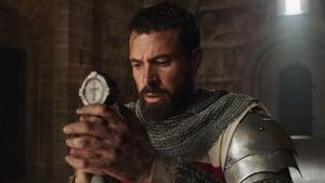 Assistir Knightfall 1a Temporada Episodio 06 Dublado Legendado 1×06