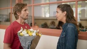 Captura de Matrimonio por Accidente(2017) HD 1080p Latino