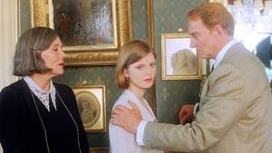 Rebecca - 1997
