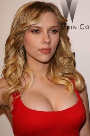 Scarlett Johansson profile image 42