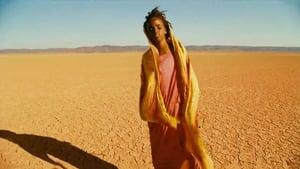 Captura de Flor del desierto