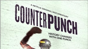 Capture of Counterpunch