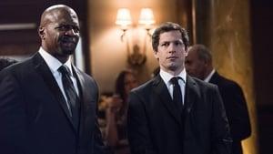 Brooklyn Nine-Nine saison 2 episode 14
