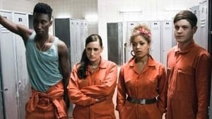 Capture Misfits Saison 3 épisode 1 streaming