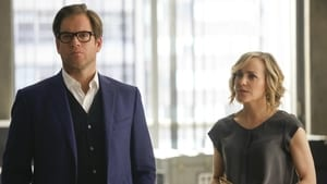 Bull Saison 1 Episode 6