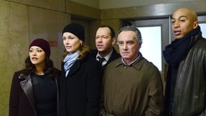 Blue Bloods – Sangue Azul: 5×15