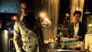 Smallville Temporada 9 Episodio 2