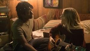 Nashville Season 5 :Episode 5  Love Hurts