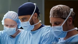 Grey's Anatomy Season 12 : At Last