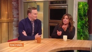 Rachael Ray Season 14 :Episode 15  Today We're Talking Rules-to-Live-By