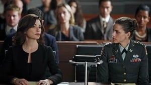 The Good Wife saison 4 episode 6