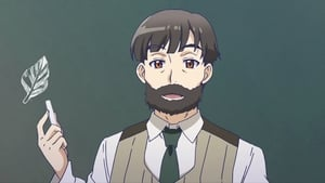 Please Tell Me! Galko-chan: Season 1 Episode 11 S01E11