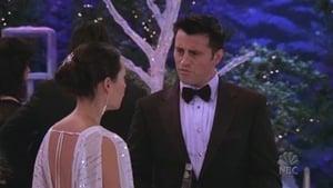 Capture Joey Saison 1 épisode 14 streaming