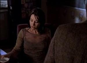 Buffy the Vampire Slayer season 2 Episode 17