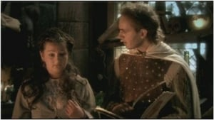Merlin l'archaïque