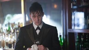 Gotham: 1×5