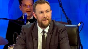watch 8 Out of 10 Cats Does Countdown season 16  Episode 6
