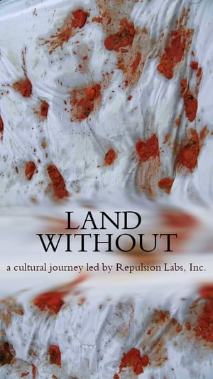 Land Without
