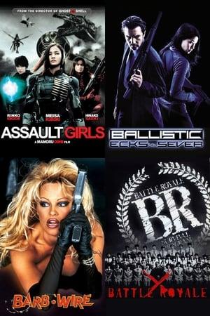 girls-with-guns poster