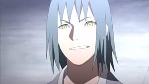 Naruto Shippūden Season 22 :Episode 487  Episode 487