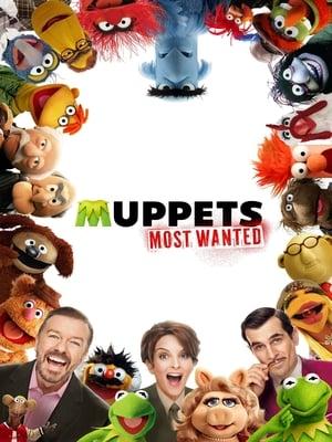 Télécharger Opération Muppets ou regarder en streaming Torrent magnet