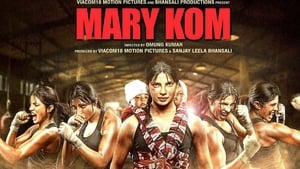 Mary Kom (2014) HD 720p Bluray Full Movie Watch Online and Download