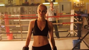 Capture Lost Girl Saison 3 épisode 2 streaming