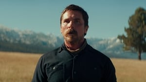 Hostiles Streaming HD