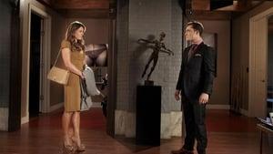 Gossip Girl saison 5 episode 20