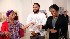 black-ish Season 6 :Episode 8  O Mother Where Art Thou