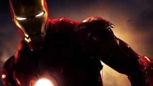 Iron Man 2008 720p HEVC BluRay x265 500MB