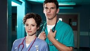 Casualty Season 25 :Episode 36  A Quiet Life
