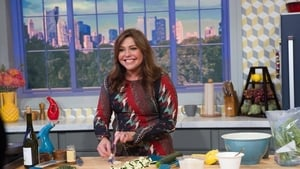 Rachael Ray Season 13 :Episode 109  Chef Emeril Lagasse is in the house today and he's serving up a New Orleans classic