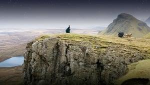 Captura de Stardust: El misterio de la estrella